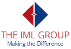 IML Group
